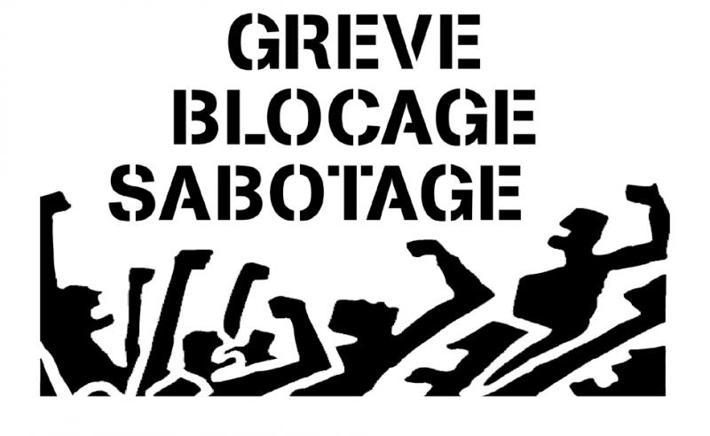 Techniques de sabotage anartistique 1891212264.preview