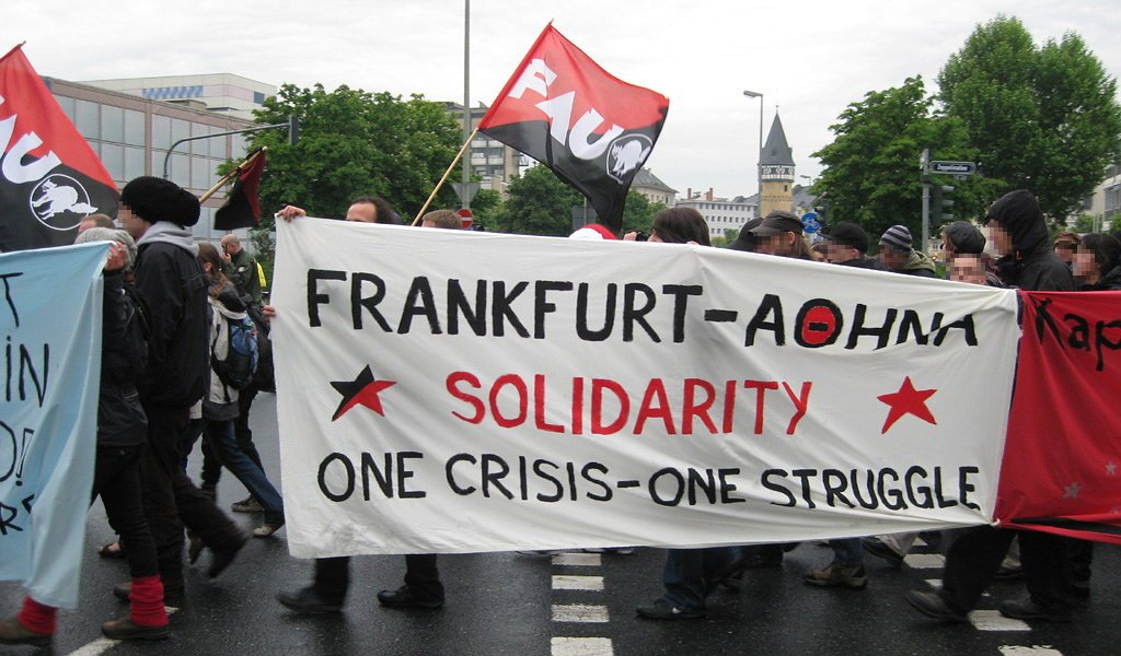 http://linksunten.indymedia.org/de/system/files/images/2%20Solidarity-pix.jpg