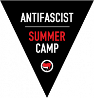 Bayernweites Antifa Jugend Camp 2013
