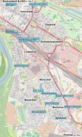 Uebersicht-Mannheimer-Süden
