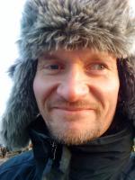 Mark Kennedy alias