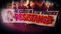 Demo in Nantes