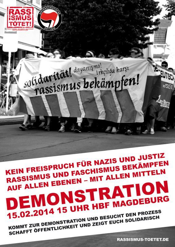 http://rassismus-toetet.de/magdeburg-15-02-kein-freispruch-fuer-nazis-und-justiz/