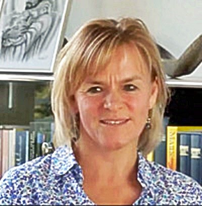 Heidi Mund · <b>Mathias Mund</b> - 133076