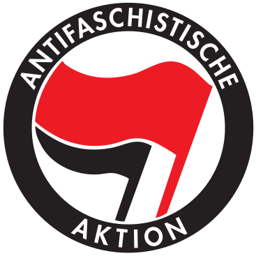 Antifa-Logo