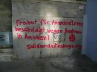 01 Solidarität und Wut
