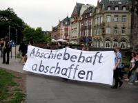 Solidemo in Trier (3)