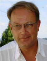 Winfried Pahn
