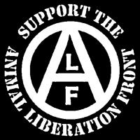 support ALF!