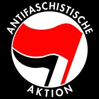 Gemeinsam gegen den Nazi-Aufmarsch am 30. Januar in Baden-Baden!