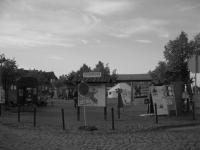 marktplatz-besetzung letzlingen 2012