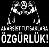 anarchists_turkey
