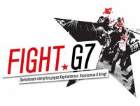 FightG7-Mobivideo