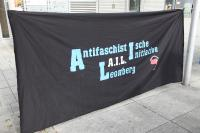 AIL- Transparent in Leonberg