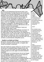 Broschüre Blatt 3