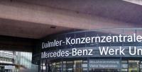 Mercedes-Konzernzentrale 6