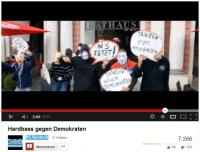 YouTube-NS-Rostock