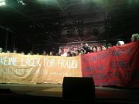 Beats against racism! 3