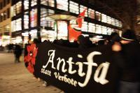 antifa_demo_leipzig (9)
