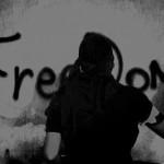 Griechenland: Anarchist erschossen