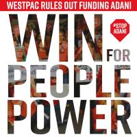 Win for people power