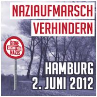 Jugendbündnis – Naziaufmarsch verhindern!