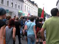 Solidemo in Trier (2)