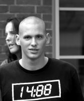 Petersen, Stephan