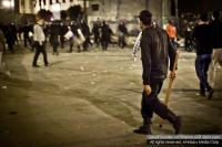 1st_anniversary_mohamed_mahmoud_clashes_64
