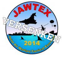 jawtex versenken