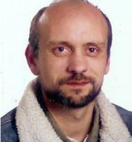 Bernd Offtermatt