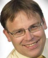 Erik Wille