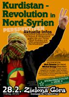 2014-02-28-rojava-syrien-poster-web-color