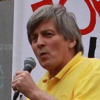 Wolfgang Grunwald