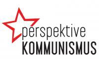 Perspektive Kommunismus