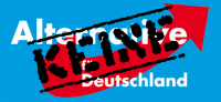 Keine Alternative