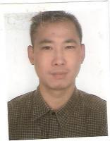 Quang Pham