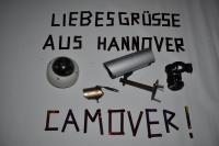 camover hannover