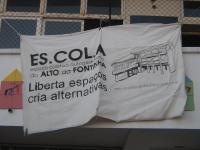 Es.Col.A.