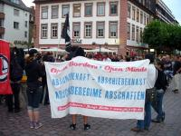 Solidemo in Mainz (2)