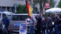 Pro NRW Großmaul 2