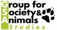 Group for Society & Animals Studies