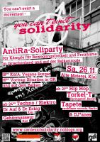 cantevict-soliparty-poster kopie