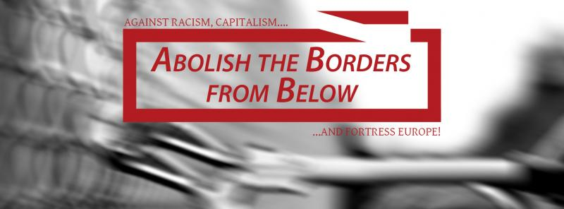 Abolish borders Header