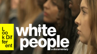 WHITE PEOPLE - a documentary by Jose Antonio Vargas - released: July 2015