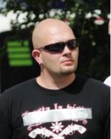 Sebastian Eilers
