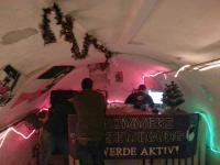 Hinrichs Partykeller