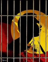 Indigenous imprisonment in Australia