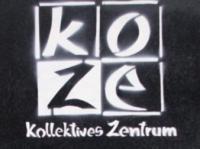 Kollektives Zentrum Hamburg KoZe