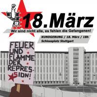 18.3. Stuttgart
